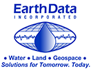 Earth Data Inc